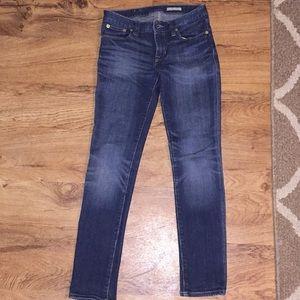 Girls size 12 Ralph Lauren jeans